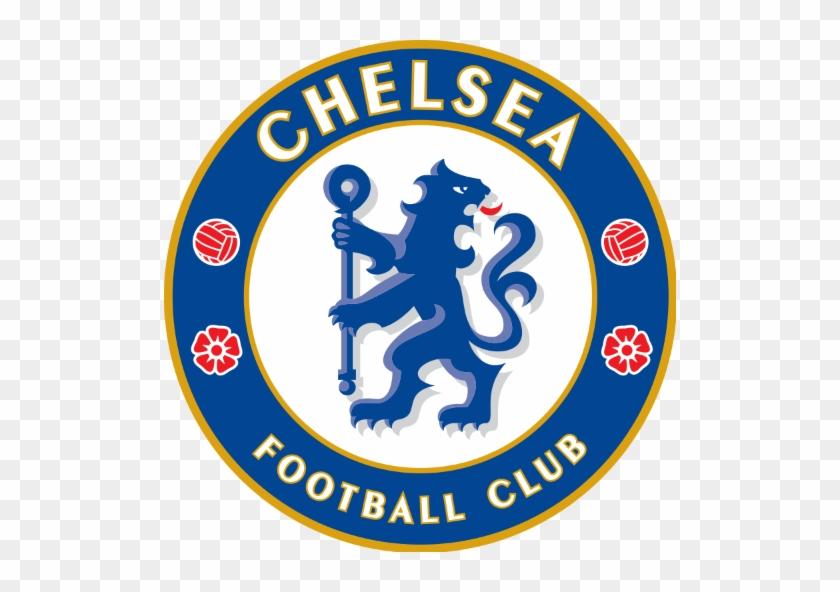 Barcelona logo clipart 512x512 svg royalty free download Dream League Soccer Fc Barcelona Logo You Ve Heard - Logo Chelsea ... svg royalty free download