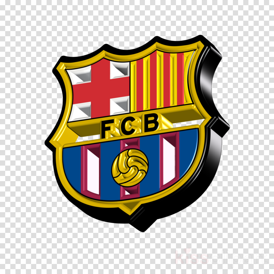 Barcelona logo clipart dream league soccer royalty free Barcelona Logo Dream League 2019 clipart - Football, Yellow, Text ... royalty free
