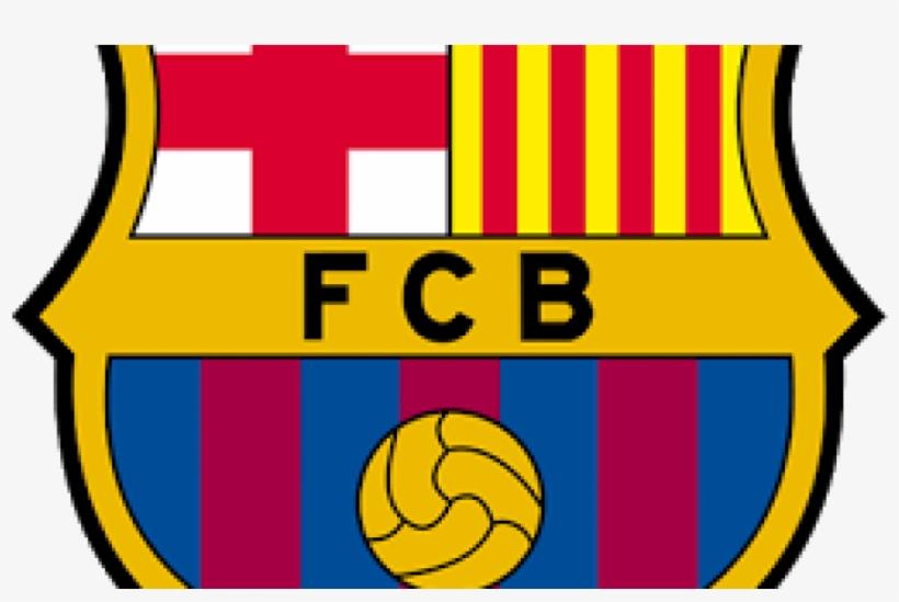 Barcelona logo clipart dream league soccer image freeuse download Logo Dream League Soccer 2018 Madrid - Barcelona Logo Dream League ... image freeuse download