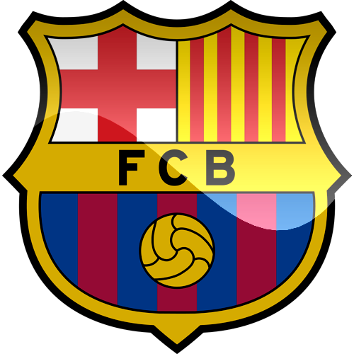 Barcelona logo clipart dream league soccer free stock Dream league soccer barcelona logo clipart images gallery for free ... free stock