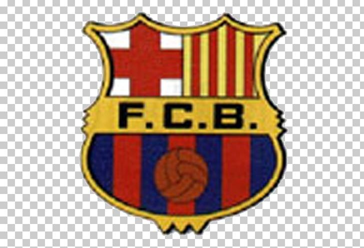 Barcelona logo clipart dream league soccer transparent stock FC Barcelona Dream League Soccer Logo First Touch Soccer La Liga PNG ... transparent stock