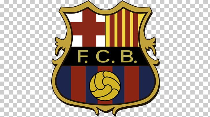 Barcelona logo clipart dream league soccer vector royalty free FC Barcelona Camp Nou 2017–18 La Liga Dream League Soccer Escudo De ... vector royalty free