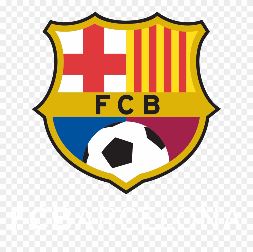Barcelona logo clipart dream league soccer picture transparent stock Barcelona Logo Png Pic - Barcelona For Dream League Soccer 2018 ... picture transparent stock