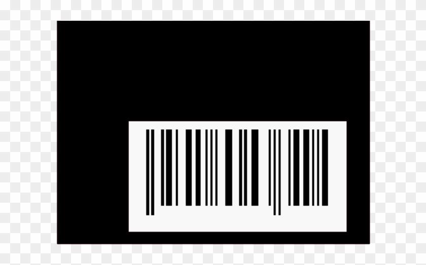 Barcode clipart hd banner stock Barcode Clipart Clip Art - Barcode, HD Png Download - 750x750 ... banner stock
