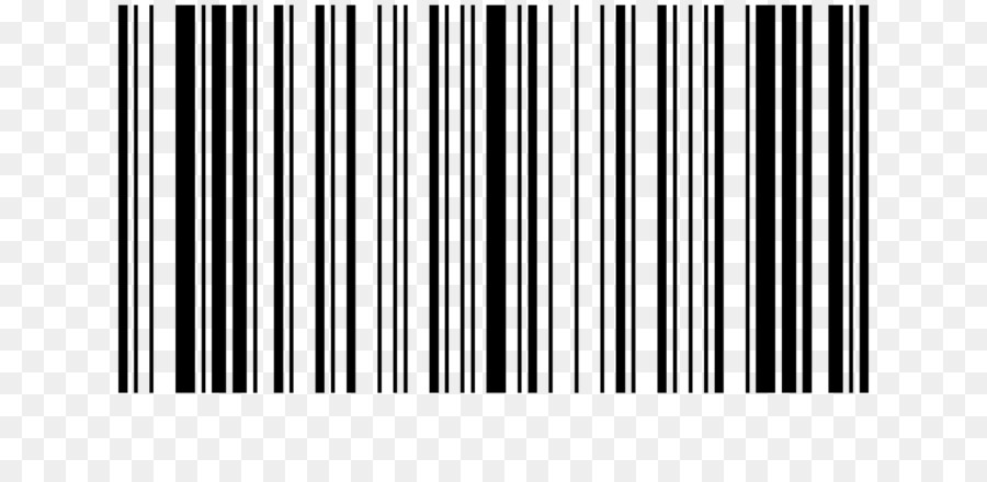 Barcode clipart hd png free library Color Background png download - 768*422 - Free Transparent Barcode ... png free library
