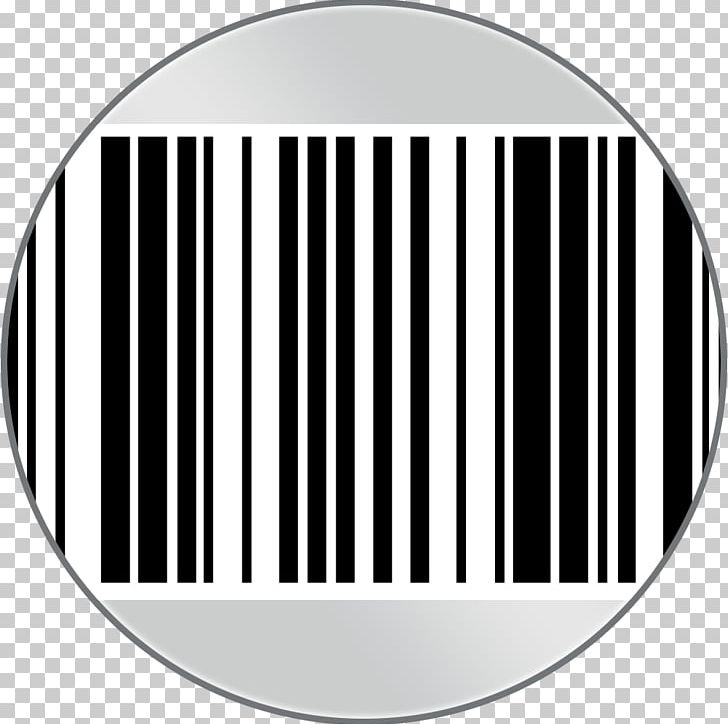 Barcode image clipart clipart transparent stock PC Industries Barcode Scanners Universal Product Code PNG, Clipart ... clipart transparent stock