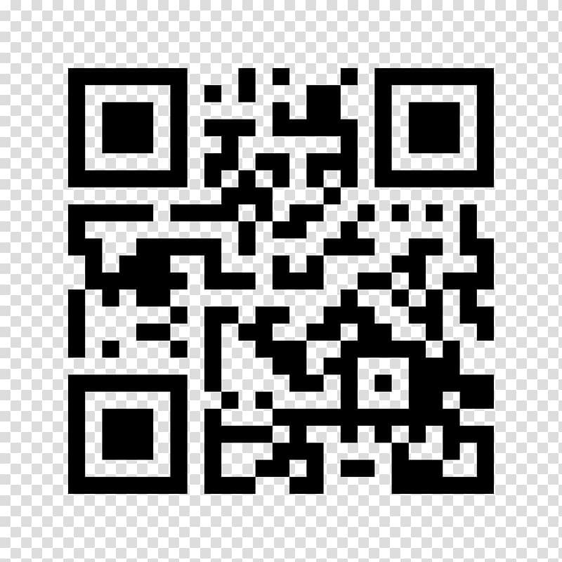 Qr code logo clipart clip library download QR code Barcode Scanner, coder transparent background PNG clipart ... clip library download