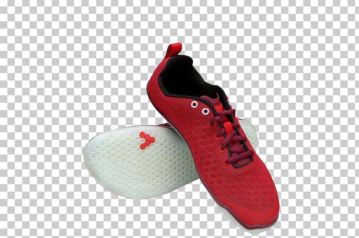 Barefoot running clipart svg transparent stock Sneakers Barefoot Running Shoe PNG, Clipart, Barefoot Running ... svg transparent stock