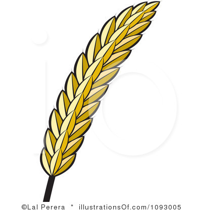 Grain clipart png library Wheat Clipart | Free download best Wheat Clipart on ClipArtMag.com png library