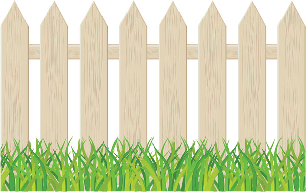 Barn fence clipart free stock Free Fence Cliparts, Download Free Clip Art, Free Clip Art on ... free stock