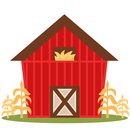Clipart barn com banner freeuse stock Barn 2 vector free clipart free clip art images image - Clipartix banner freeuse stock