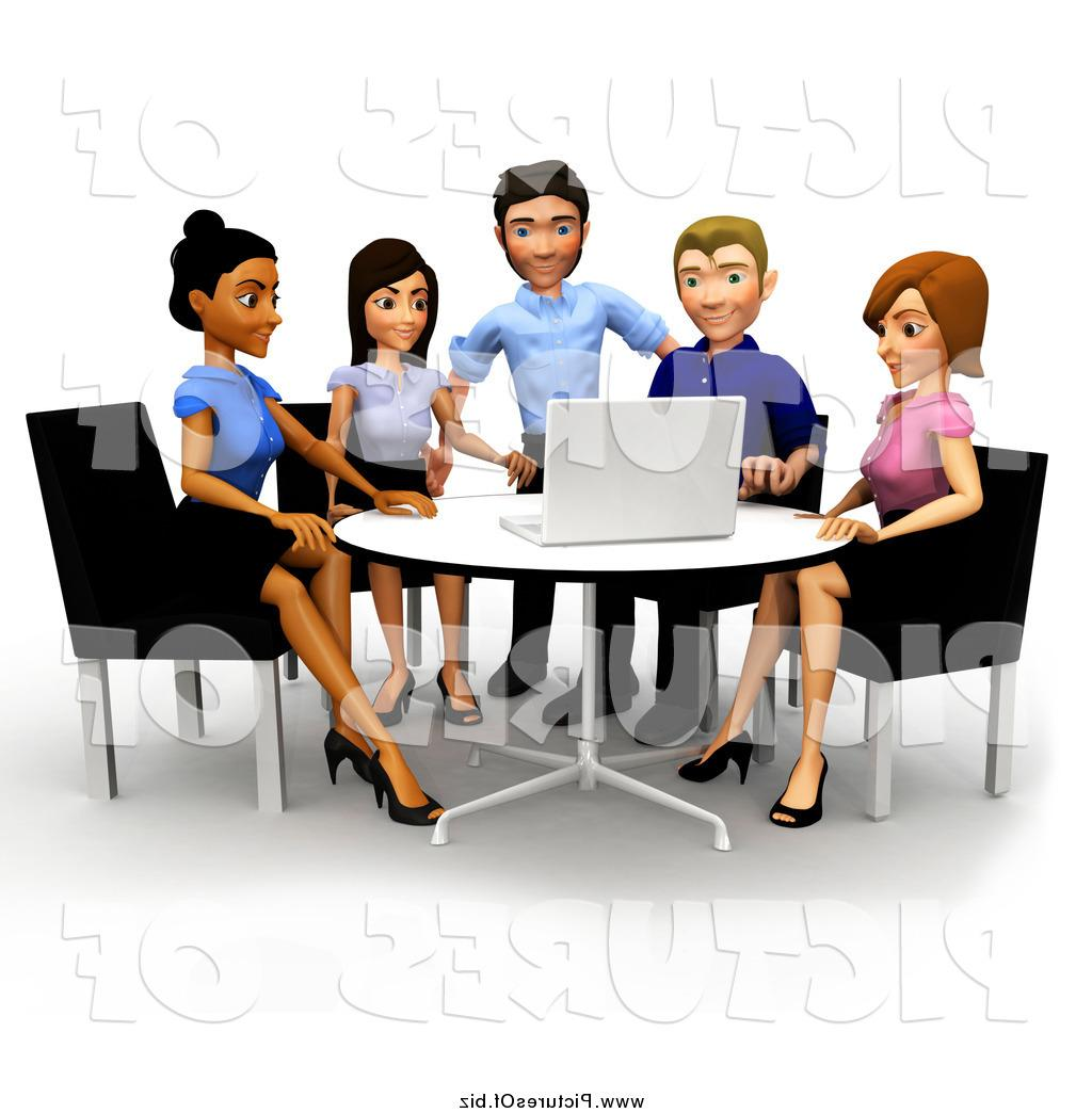 Hoedown download best on. Free clipart of people meeting