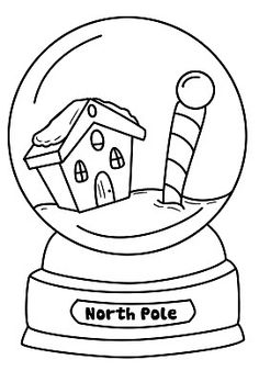 Barn snow globes clipart steps to draw free 13 Best Snow Globes images in 2013 | Snow globes, Snow, Drawings free
