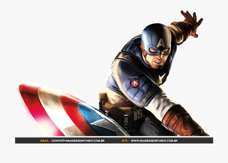 Barnes clipart image black and white America Barnes Hulk Thor Bucky Capitao Iron Clipart - Captain ... image black and white