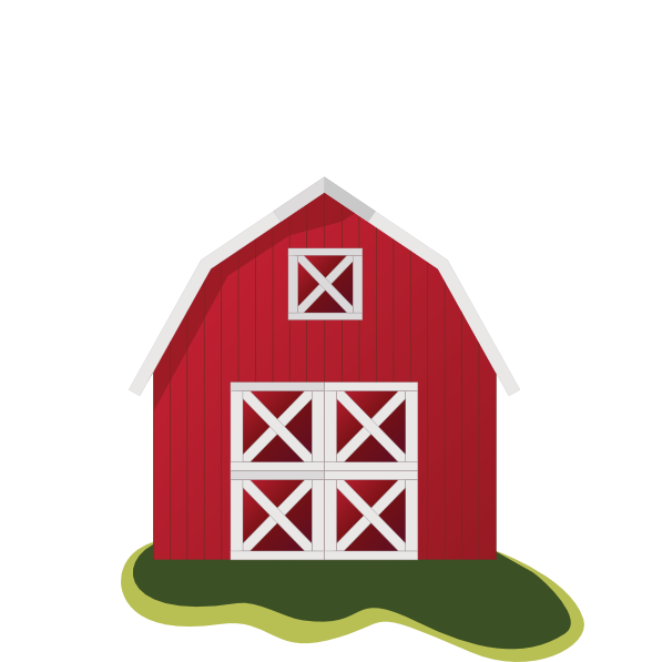 Clipart barn com png library stock Free Barnyard Cliparts, Download Free Clip Art, Free Clip Art on ... png library stock