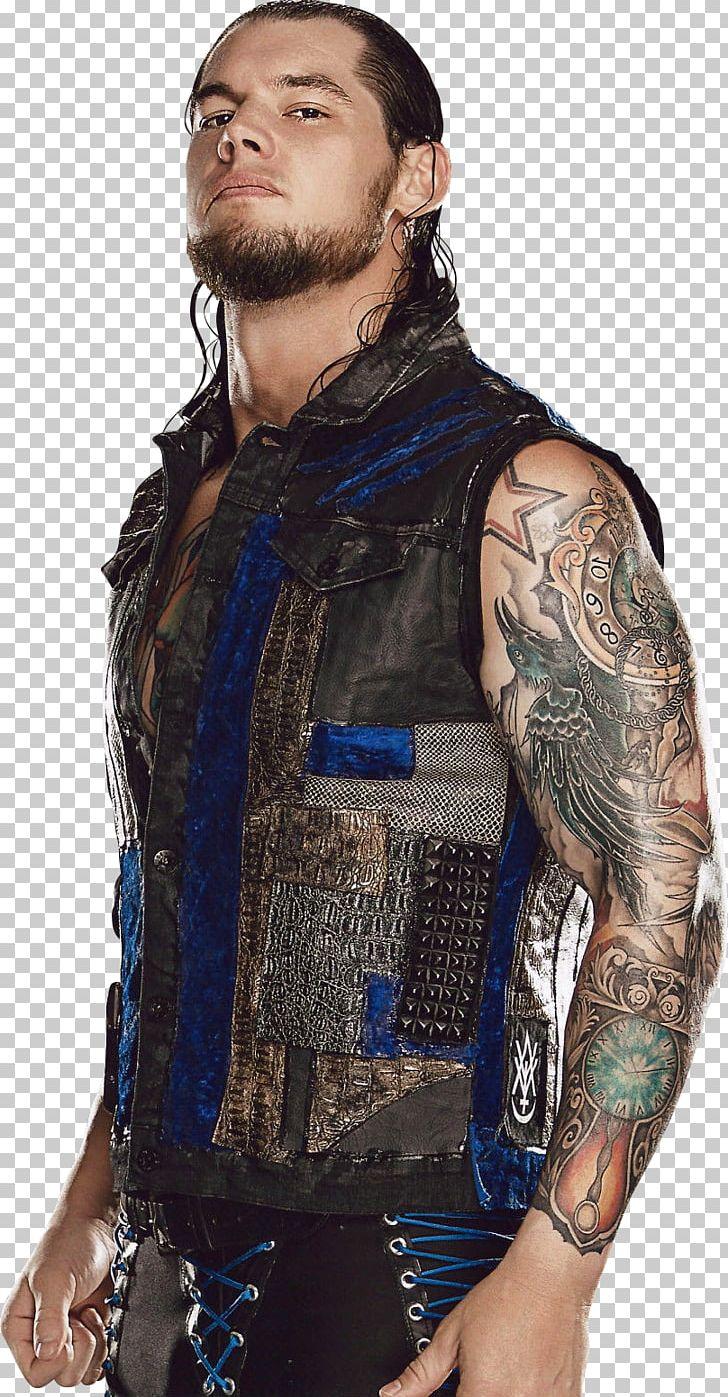 Corbin cliparts clipart freeuse download Baron Corbin WWE SmackDown Professional Wrestling WWE NXT PNG ... clipart freeuse download