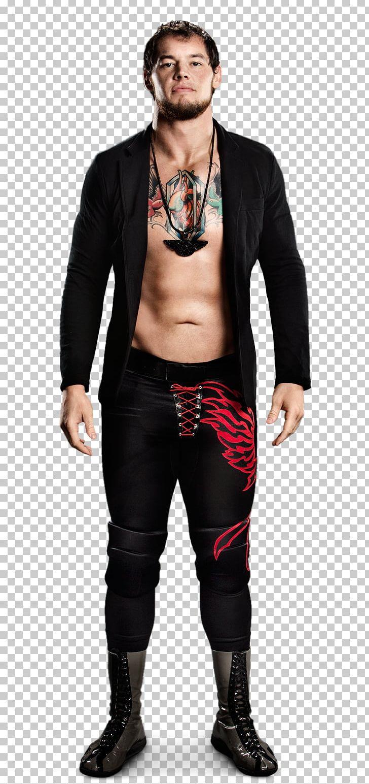 Corbin cliparts clipart library stock Baron Corbin WWE SmackDown Wiki PNG, Clipart, Aj Styles, Austin ... clipart library stock