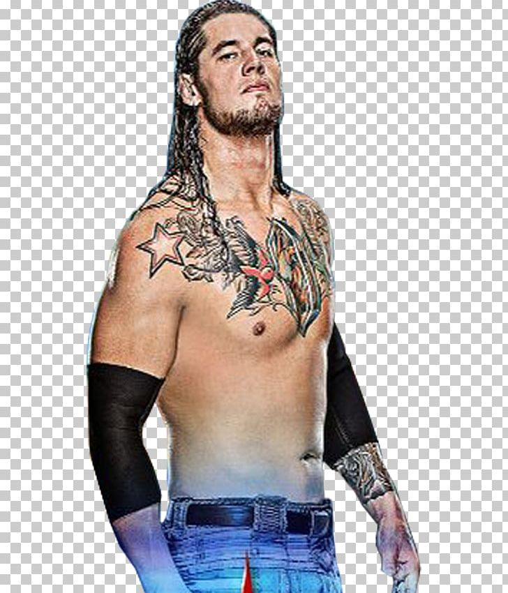 Corbin cliparts svg library download Baron Corbin 0 WWE Beard PNG, Clipart, 2017, Arm, Barechestedness ... svg library download