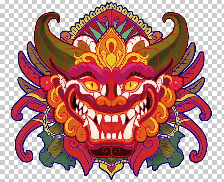 Barong bali clipart clipart transparent Balinese People Barong Rangda Demon PNG, Clipart, Art, Bali ... clipart transparent