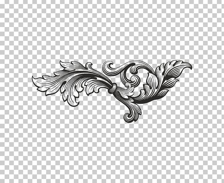 Baroque clipart clip art free Scroll Baroque Ornament PNG, Clipart, Acanthus, Adorn, Art, Baroque ... clip art free