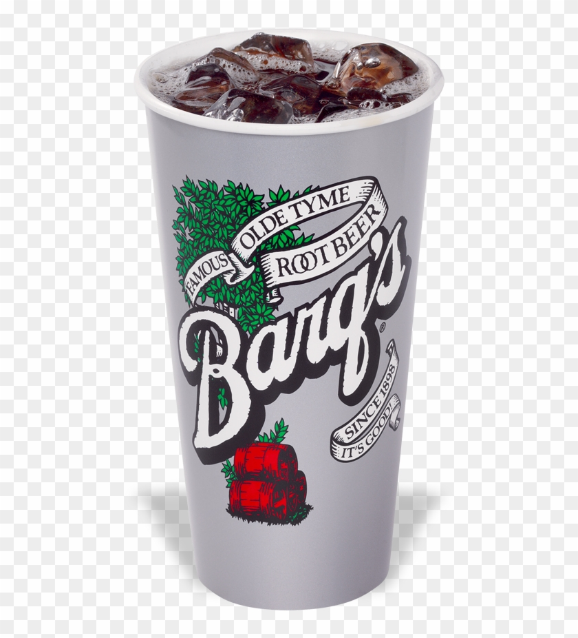 Barque red cream soda clipart banner download Barq\'s Root Beer Cup, HD Png Download - 940x845 (#1465311) - PinPng banner download
