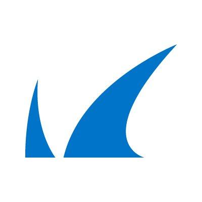 Barracuda networks logo clipart clip art library library Barracuda Networks (@barracuda) | Twitter clip art library library