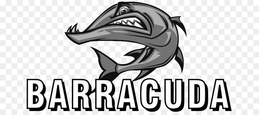 Barracuda networks logo clipart picture free download Fish Cartoon png download - 739*390 - Free Transparent Barracuda png ... picture free download