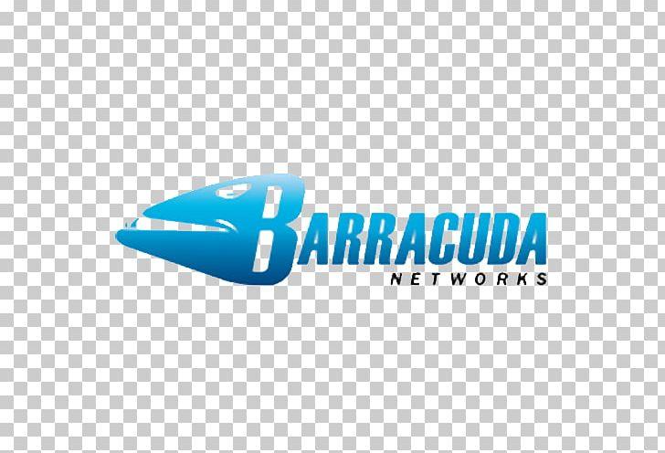 Barracuda networks logo clipart clip art transparent library Logo Barracuda Networks Web Application Firewall Computer Software ... clip art transparent library