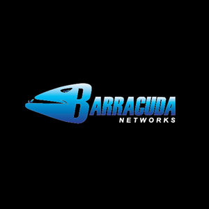 Barracuda networks logo clipart graphic free library Barracuda Networks Logo Vector (.EPS) Free Download graphic free library