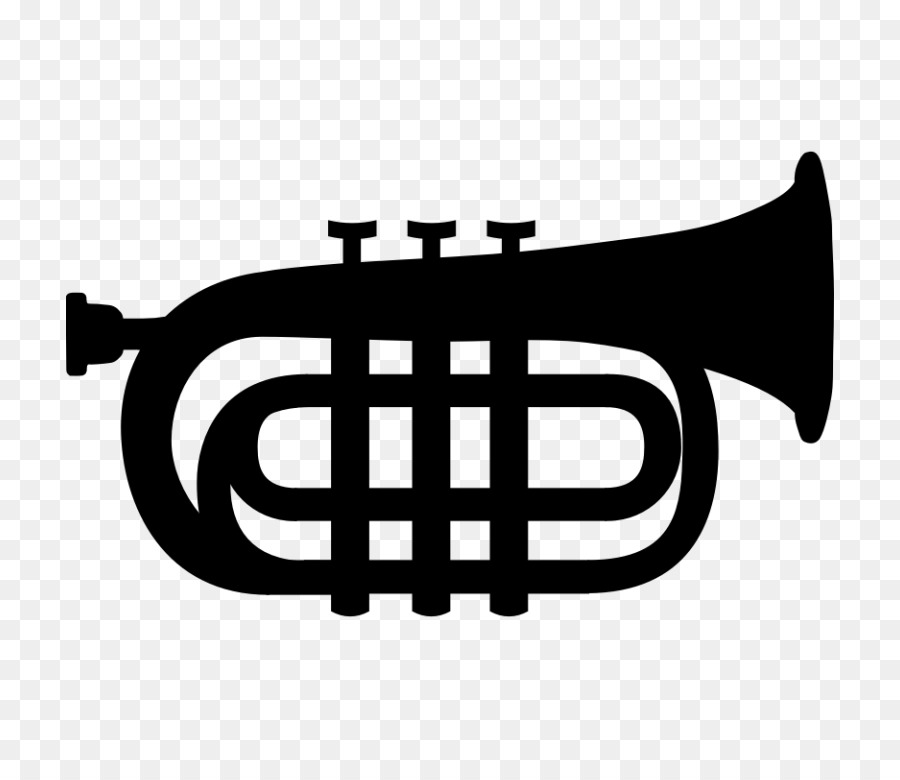 Barratone clipart png freeuse library Baritone horn Marching euphonium Clip art - musical instruments 768 ... png freeuse library