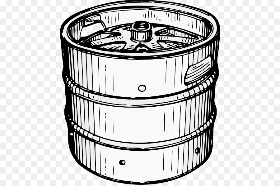 Barrel of ale clipart clip art royalty free stock Beer Cartoon png download - 516*596 - Free Transparent Beer png ... clip art royalty free stock