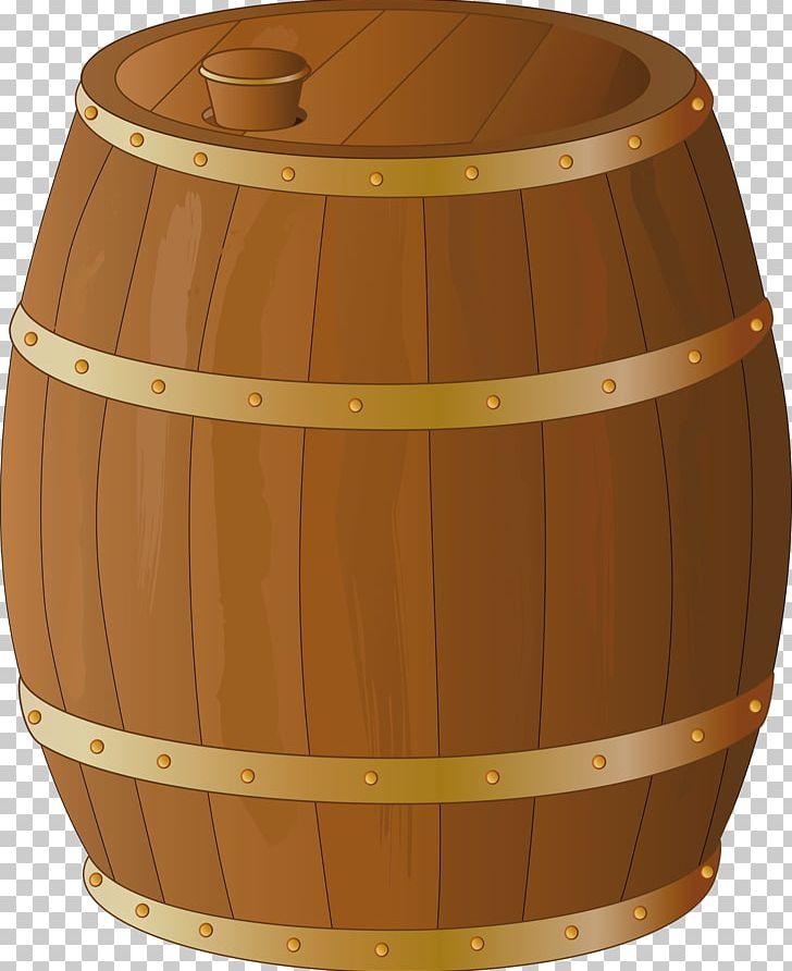 Barrel of ale clipart clipart royalty free stock Barrel Graphics Cask Ale Oak PNG, Clipart, Barrel, Barrel Drum, Cask ... clipart royalty free stock