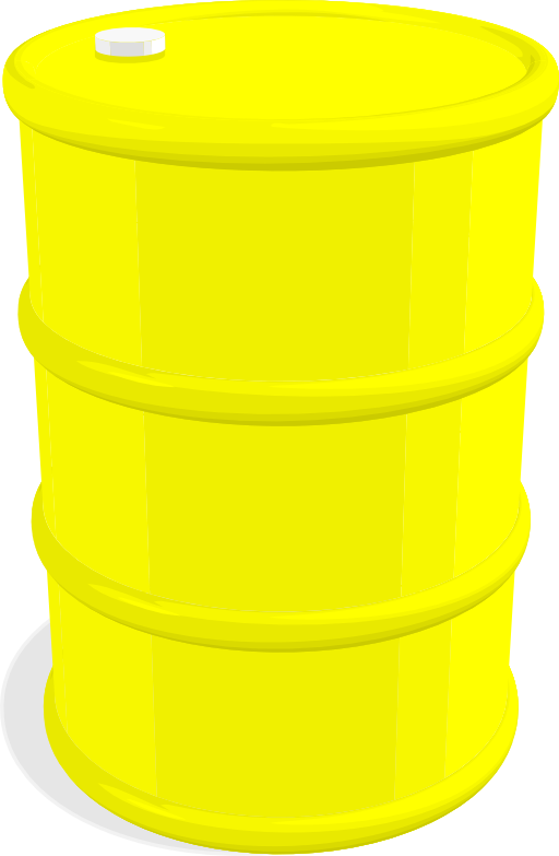 Barrel of money clipart graphic library library Barrel Clipart   i2Clipart - Royalty Free Public Domain Clipart graphic library library