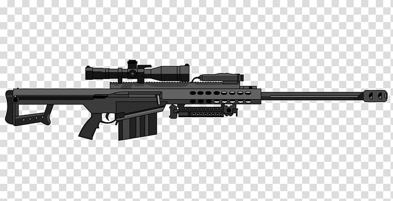 Barrett m82 clipart clipart free library 338 Lapua Magnum .50 BMG Barrett M82 Barrett Firearms Manufacturing ... clipart free library