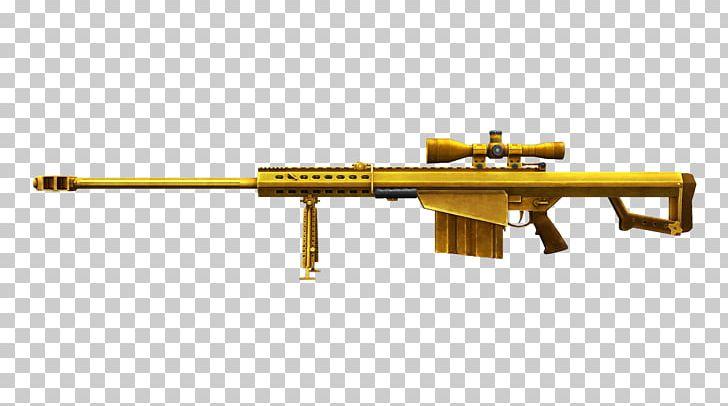 Barrett m82 clipart vector transparent library Barrett M82 Weapon Firearm Rifle CrossFire PNG, Clipart, 50 Bmg, Air ... vector transparent library
