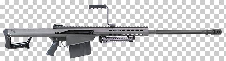 Barrett m82 clipart stock Barrett Firearms Manufacturing Barrett M82 .50 BMG .416 Barrett ... stock
