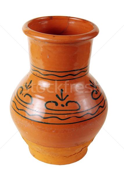 Barro clipart clip free Download tesouro em vasos de barro clipart Vase Jug Pottery | Cup ... clip free