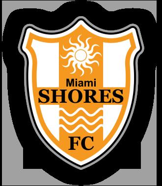 Barry university logo clipart picture transparent BARRY UNIVERSITY | Shores Soccer Club picture transparent