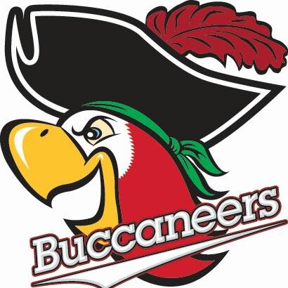 Barry university logo clipart clipart library library Barry University | South Florida Soccer News & Events clipart library library