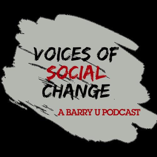 Barry university logo clipart clipart transparent School of Social Work : Barry University, Miami Shores, Florida clipart transparent