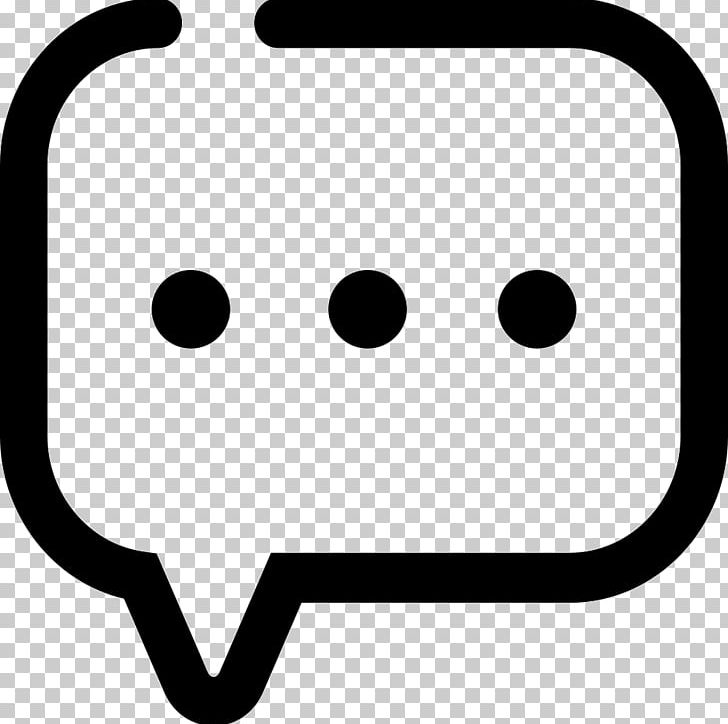 Base 64 clipart graphic royalty free library White Line Smiley PNG, Clipart, Art, Base 64, Black, Black And White ... graphic royalty free library