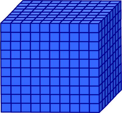Base ten blocks clipart download image transparent Base Ten Blocks Clipart | Free download best Base Ten Blocks Clipart ... image transparent