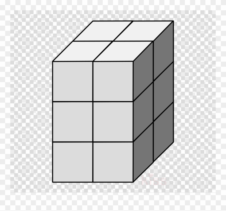 Base ten blocks clipart download transparent library Base Ten Blocks Clipart Jigsaw Puzzles Three-dimensional - Png ... transparent library