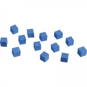 Units blocks cliparts banner free stock Base Ten Blocks - Elementary Math banner free stock