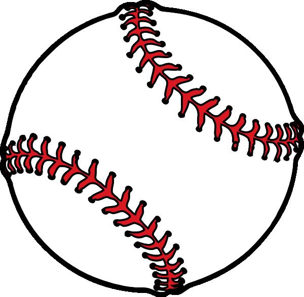 Basebaell clipart vector freeuse Free Baseball Clip Art, Download Free Clip Art, Free Clip Art on ... vector freeuse