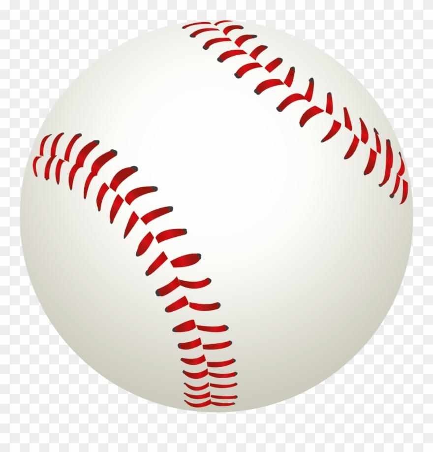 Basebaell clipart jpg free stock Free Baseball Clipart Free Clip Art Images Image 7 - Baseball Ball ... jpg free stock