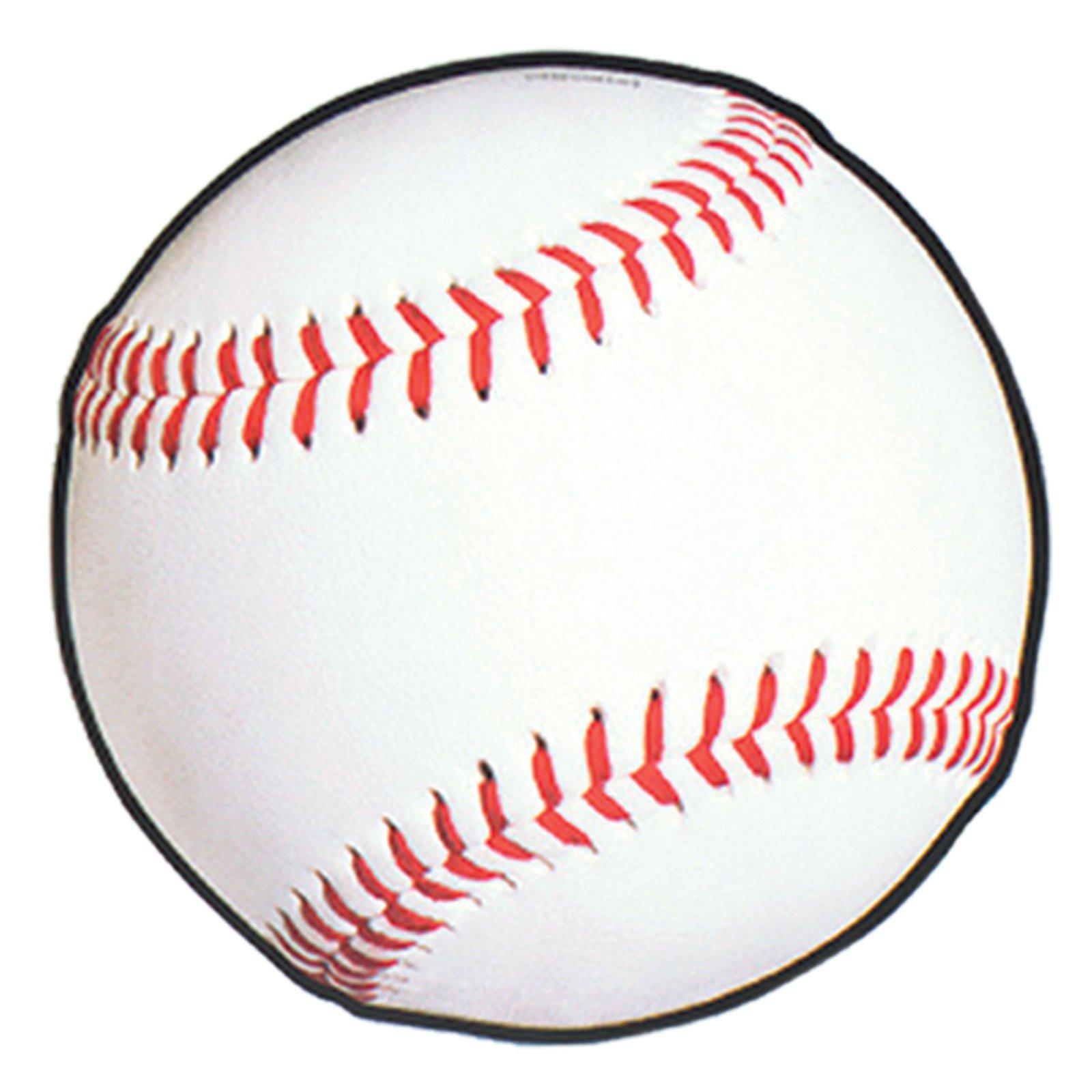Baseball clipart free download clip free download Free Baseball Cliparts, Download Free Clip Art, Free Clip Art on ... clip free download