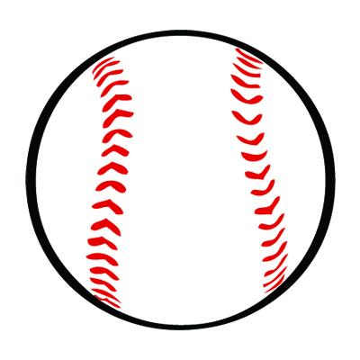 Basebaell clipart clip art library Baseball images clip art batter design hitter - ClipartBarn clip art library