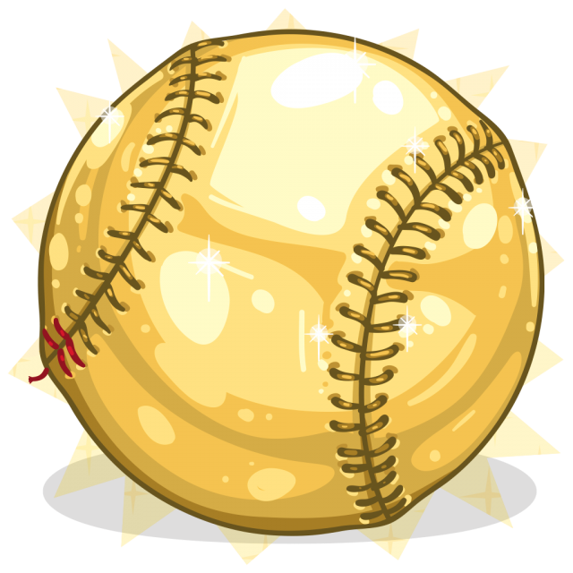 Baseball 1st base clipart picture black and white library ISPS APRIL 15TH
