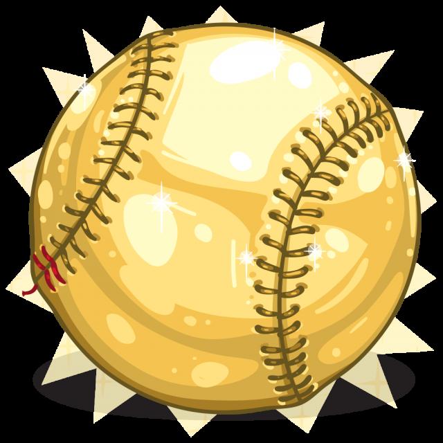 Isps april th golden. Baseball stealing bases clipart
